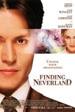969477finding-neverland-posters.jpg