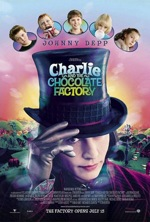 charlie_and_the_chocolate_factory1.jpg