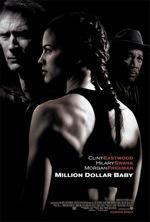 milliondollar-baby.jpg