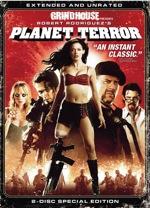planet_terror_box_art_2d.jpg