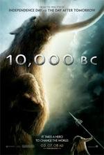 10000bcposter.jpg