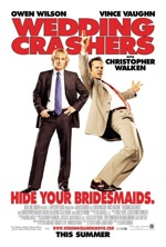 wedding_crashers_ver1.jpg