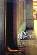1247588the-devil-s-reject-posters.jpg