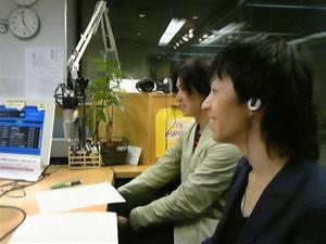 radio_0810261.jpg