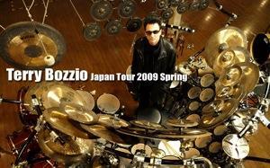 terry_tour2009_spring