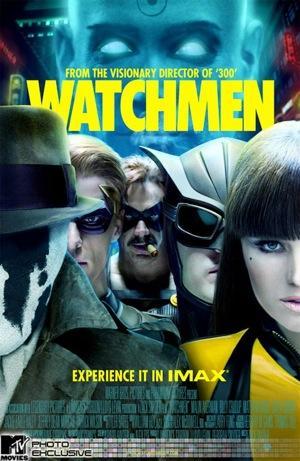 watchmen_poster
