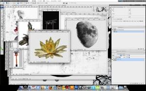 desktop_cap