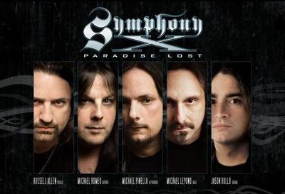 symphonyx408