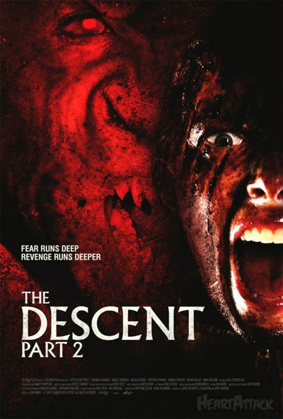 the_descent2