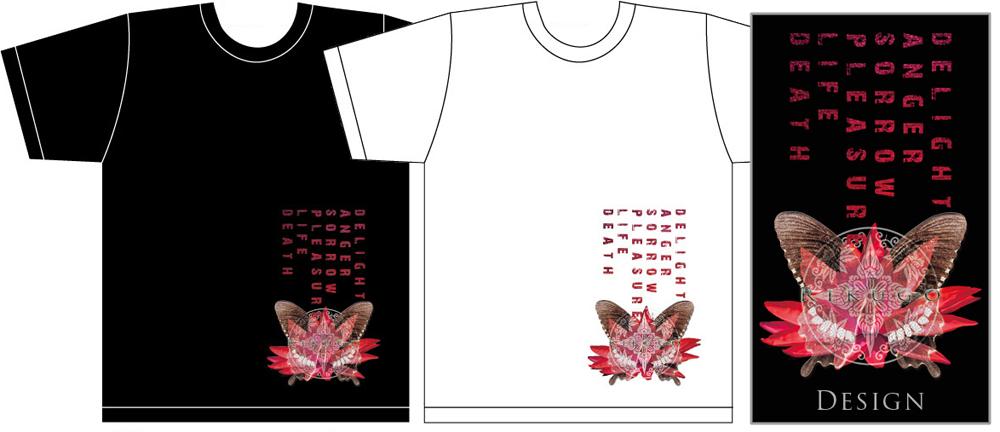tshirts_web_w1000