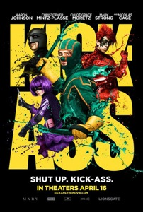 shut_up_kick-ass_poster