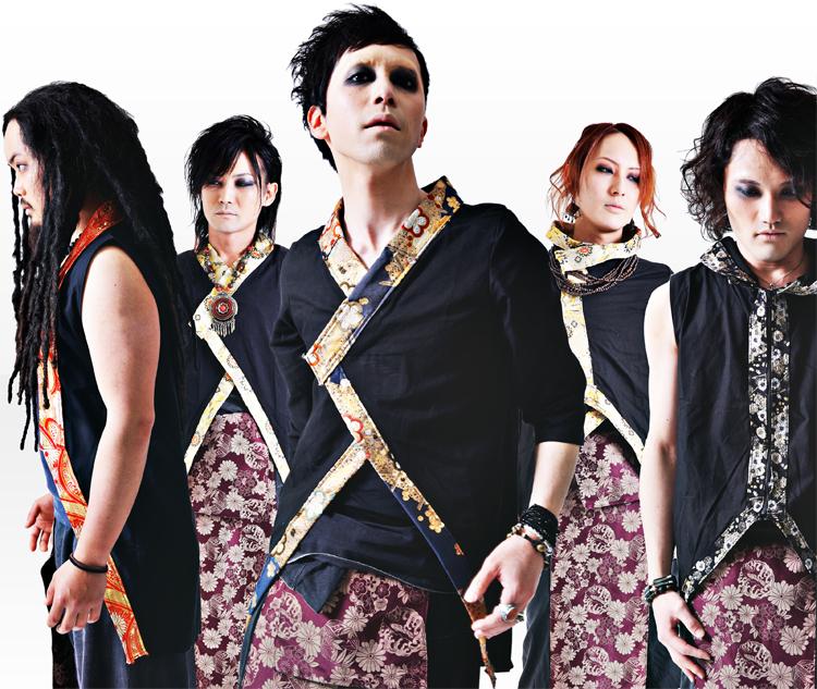 rikugo_member_750