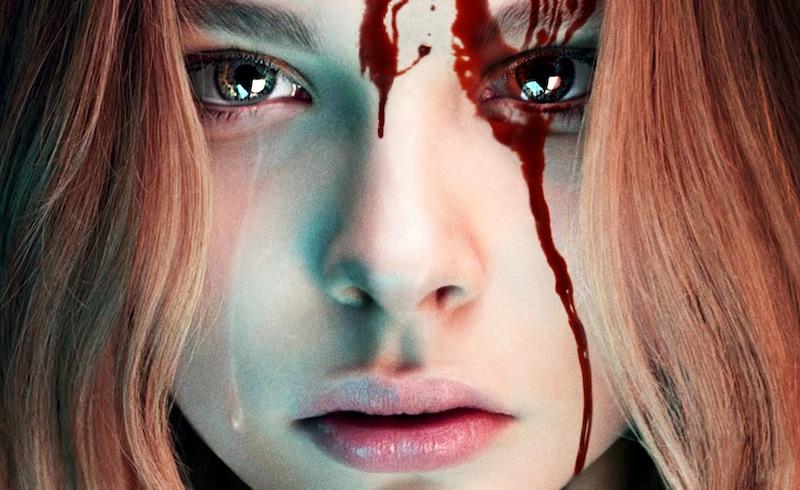 carrie-remake-movie-trailer-viral-prank